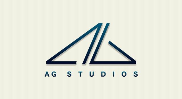 AG Studios