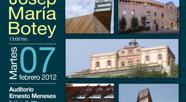 Ibero Posters