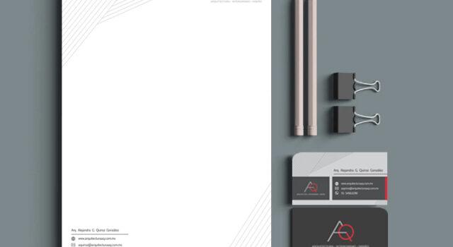 AQ Arquitectura