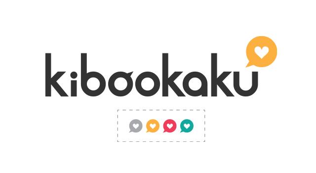 Kibookaku By SQ